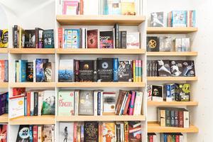 500 libros digitales
