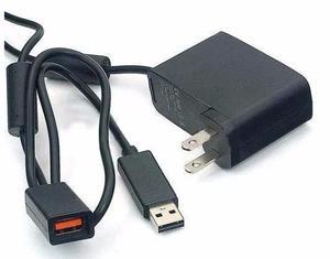 Adaptador De Corriente Para Sensor Kinect Xbox 360 Slim