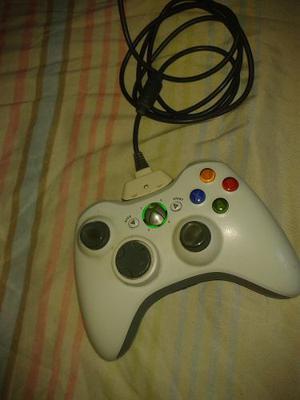 Cable Usb Para Control De Xbox 360