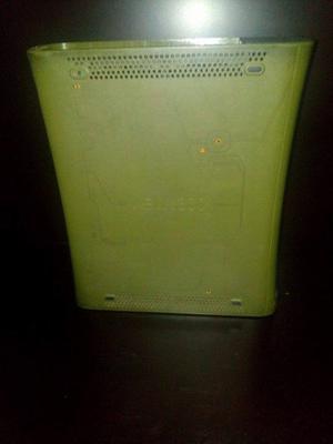 Carcasas De Xbox 360