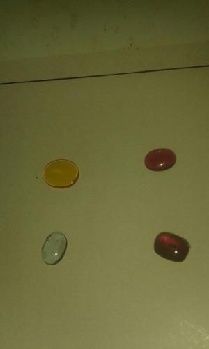 Piedras Opticas
