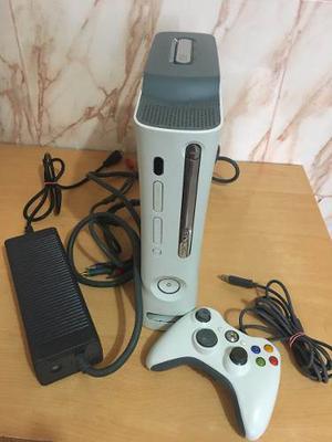 Xbox 360 Para Reparar O Repuestos