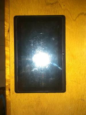 Tablet Axius Prontotec 7 Como Nueva