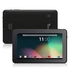 Tablet Dragon Touch De 9 Pulgadas