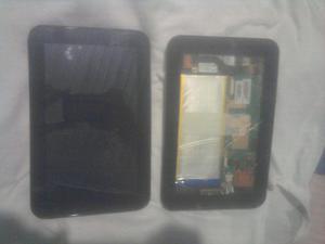 Tablet Kic Para Repuesto