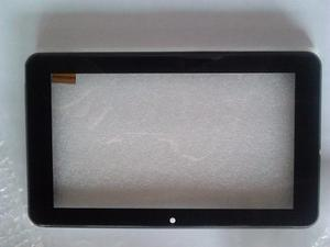 Tactil De Tablet Utech U770
