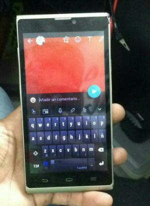Vendo O Cambio Android