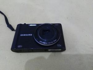 Cámara Para Repuesto Samsung St200f De 16.1mp