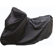 Cobertores Talla L Impermeable De Alta Resistencia