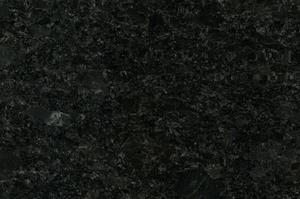 Granito light black / granito spark white lamina de 2.40 *