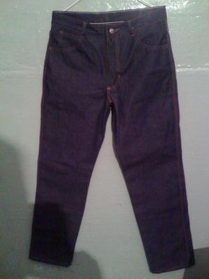 Jeans de Caballero Nuevo Talla 30