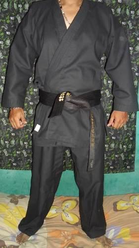 Kimono Karategui Kenpo Karate Etc..
