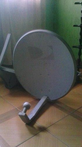 Antena Directv Buen Estado