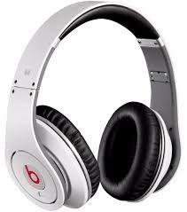 Audifono Beats Tm-003 Micro Sd Mp3 Bluetooth