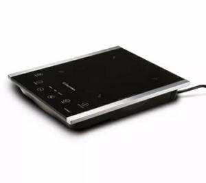 Cocinas induccion magnetica equipos posot class for Cocina electrica portatil