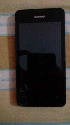 Huawei Ascend Y300. Para Repuesto