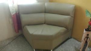 Se Venden Muebles Modulares