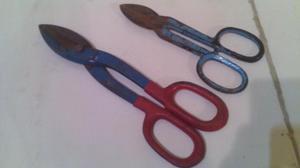Quiero comprar laminas de hierro y alambron posot class - Lamina de hierro ...