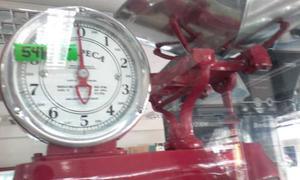 Peso Balansa Balpeca De 10 Kilo