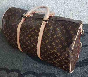 20bd2dc5eaaf Maletas louis vuitton bolso viajero modelo