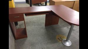 Mueble en forma de l poco uso posot class for Mueble tipo divan