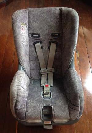 Silla De Carro Para Bebé + Asiento De Niño