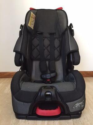 Silla De Carro Para Bebe Marca Cosco Alpha Omega Elite