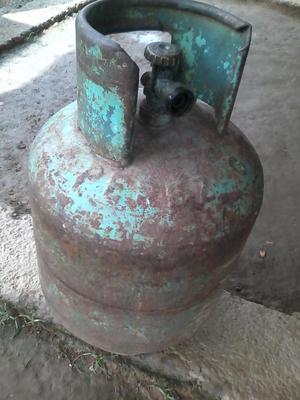 bonbona de gas 10 k