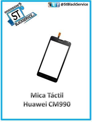 Mica Tactil Huawei CM990 Ev3