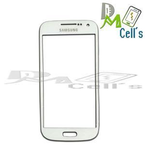 Mica Vidrio Samsung S4 Mini