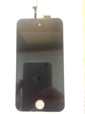 Pantalla Ipod Touch 4ta G