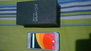 Samsung Galaxy S2 I