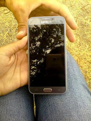Samsung J3 Emerge Liberado