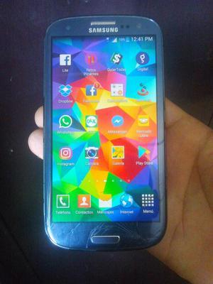 Samsung S3 Digitel