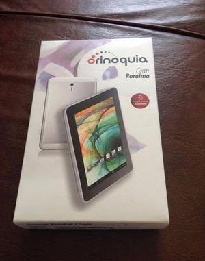Tablet para repuesto U7s