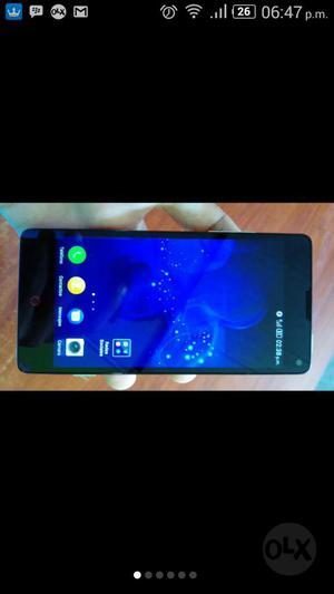 Vendo O Cambio Telefono Android