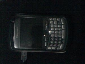 Vendo Telefono con Linea Movilnet