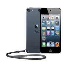 (clubhouse44) Ipod Touch 5ta Generacion De 32 Gb Nuevo
