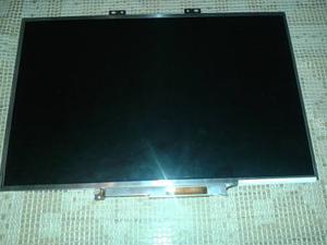 Oferta Vendo Pantalla Para Laptop Dell De 15 Lcd