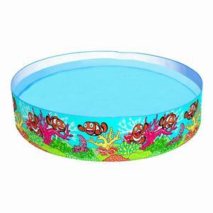 Piscinas posot class for Parches para piscinas de plastico