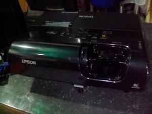 Video Beam Epson S5 Lite+ Vendo O Cambio
