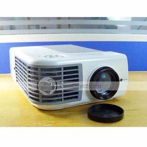 Videobeam Htp-v130 Lcd Projector Usado