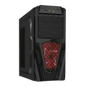 Cpu Core I3 4gb Ram 500gb Dd