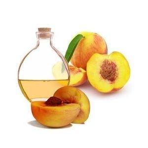Kit Como Elaborar Perfumes Caseros Ecologicos