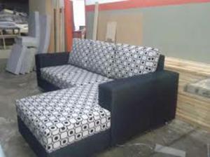 Muebles Modulares Nuevos