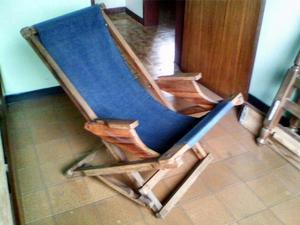 Kennels de lona plegables caracas posot class for Precio sillas reclinables