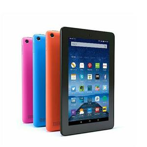 Tablet 7 8gb Amazon Fire, Wi Fi