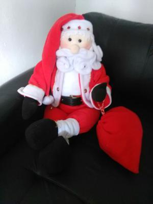 Adornos De Navidad San Nicolas