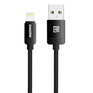 Cable Iphone 5/5s/5c/6 Lovely Lightning 3 Meses De Garantía