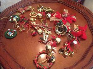 Decoraciones Para Arbol De Navidad